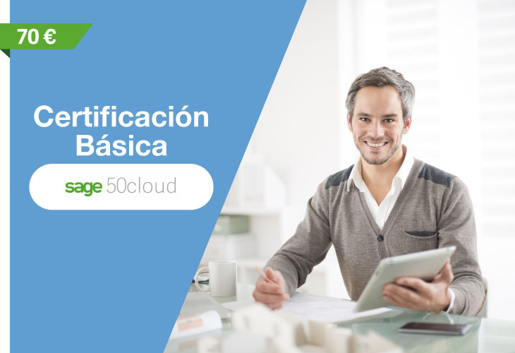certificacion_basica.jpg